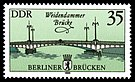 Stamps of Germany (DDR) 1985, MiNr 2974 I.jpg