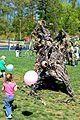 Stan Winston Creature Parade (8679032252).jpg