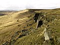 Stanage Edge - geograph.org.uk - 752629.jpg