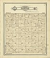 Standard atlas of Crawford County, Iowa - including a plat book of the villages, cities and townships of the county, map of the state, United States and world, patrons directory, reference LOC 2010593259-13.jpg