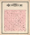 Standard atlas of Hodgeman County, Kansas - including a plat book of the villages, cities and townships of the county, map of the state, United States and world, patrons directory, reference business LOC 2007626723-24.jpg