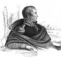 Stanisław Fiszer.PNG