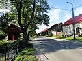 Stare Kiełbonki 07.jpg