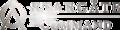 Stargate-Command-logo.png
