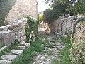 Stari Bar, Montenegro - panoramio (21).jpg