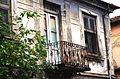Staro gradsko jadro Bitola 127.jpg