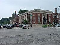 State Bank Geneva Illinois.JPG