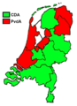 Statenverkiezingen Nederland 2003.png