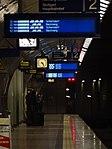Station Flughafen+Messe Stuttgart 29.jpg