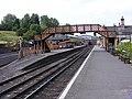 Station Footbridge - geograph.org.uk - 1374249.jpg
