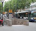 Station Jeanne d'Arc.jpg