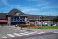 Station Lokeren - Foto 1 (2009).png