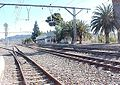 Station Matjiesfontein S.JPG