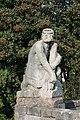 Statue Herzogenauracher Damm, Erlangen-Bruck.jpg