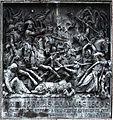 Statue Kleber - Strasbourg - 2014-02-02- P1760480.jpg