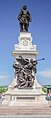 Statue de Samuel-De Champlain, Québec.jpg