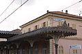 Stazione di Acqui Terme 03.jpg