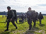 Steadfast Javelin II proves NATO strong, ready 140908-A-JH560-009.jpg