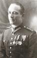 Stefan Adamiecki1.tif
