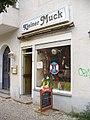 Steglitz - Kleiner Muck - geo.hlipp.de - 28715.jpg