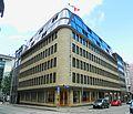 Steinberg Partner - panoramio.jpg