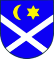 Steinbergkirche-Wappen.png