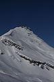 Steirischekalkspitze0122.JPG