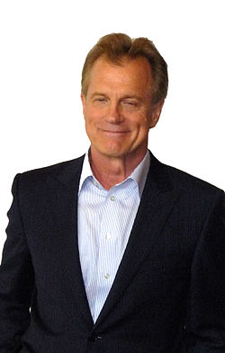 Stephen Collins - white background.jpg