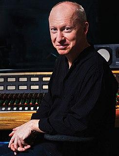 Stephen Gaboury