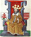 Stephen II (Chronica Hungarorum).jpg