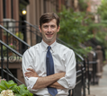 Stephen Levin headshot in 2016.png