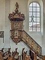 Stettfeld Kirche Kanzel P4RM2112HDR.jpg