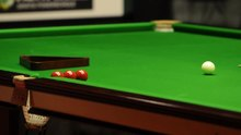Plik:Steve Davis at German Masters Snooker Final (DerHexer) 2012-02-05 4.ogv