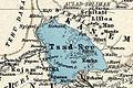 Stielers Handatlas 1891 68 Tsad-See.jpg