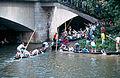 Stocherkahnrennen15 1984-0058.jpg