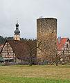 Stockheim-8035 1.jpg