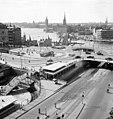 Stockholm - KMB - 16001000017143.jpg