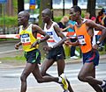 Stockholm Marathon 2013 -8.jpg