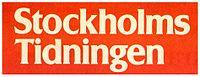 Stockholms Tidningen logo.jpg