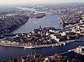 Stockholms innerstad - KMB - 16001000219004.jpg