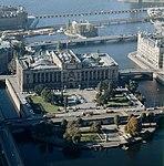 Stockholms innerstad - KMB - 16001000220244.jpg