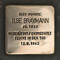 Stolperstein Palmstraße 13 Ilse Bravmann.jpg