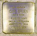 Stolperstein für Carl Gruen.jpg