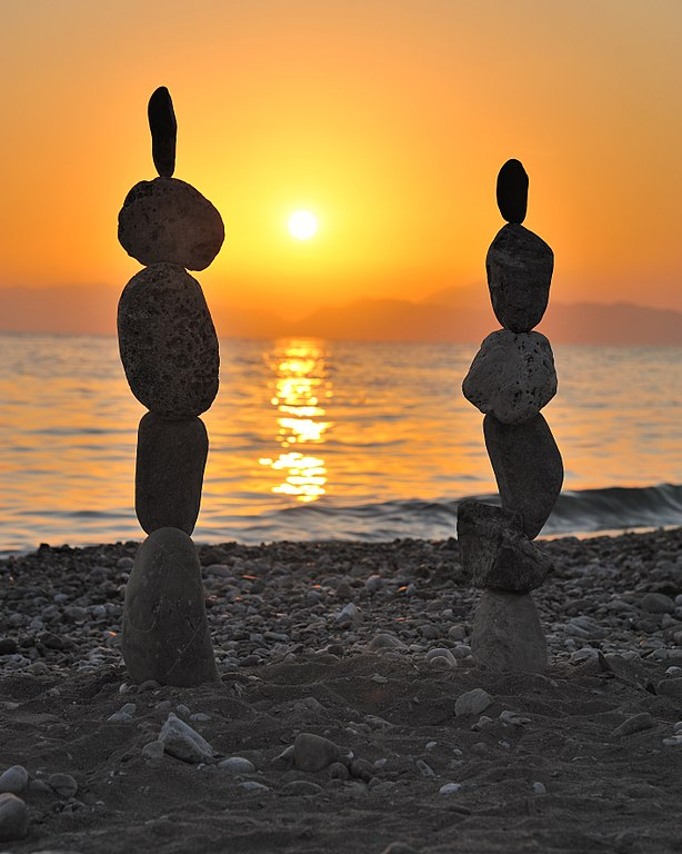 Fethiye Sunset Beach Club Sikayet