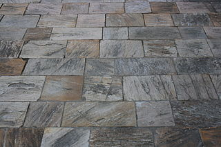 File Stone Floor 01 Jpg Wikimedia Commons