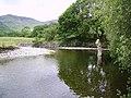 Stonethwaite Beck - geograph.org.uk - 475026.jpg