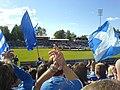 Storstadion 05-july-2006.JPG