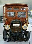 Stoughton Bus, 1920-1930 - Evergreen Aviation & Space Museum - McMinnville, Oregon - DSC00750.jpg