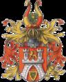 Ströhl-HA-Wappen Hannover.png