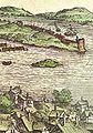 Strömsborg-Hogenberg-1570.jpg
